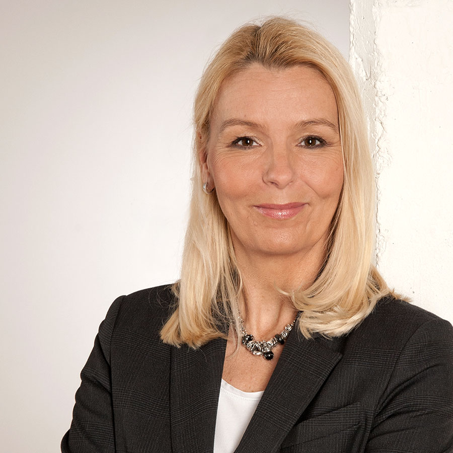 Tatjana Treuner